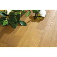 BRUNO实木地板意大利进口客厅卧室地板