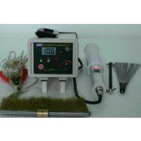 偃师AT-10H直流电火花检测仪SL-68A|B型电火花检漏仪产品的详细说明