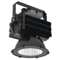 湖南1000W足瓦11kg球场塔吊灯 8照明投射灯1000w耐高温高湿