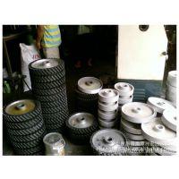 自动拉丝机胶辊铝轮,砂带橡胶轮,抛光机铝轮,砂带轮,橡胶轮