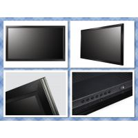 供应TCL 43寸高清工业级液晶监视器VA43-L21