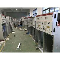 XGN17-12高压环网柜;高压环网柜成套装置,厂家供应