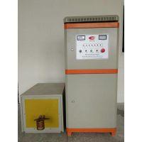 高频炉,高频感应加热电源,各种齿轮、链轮、各种轴、花键轴、销等的高频淬火处理