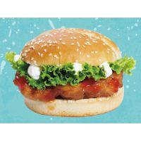 炸鸡汉堡加盟费-碰碰凉(在线咨询)-锦州炸鸡汉堡加盟