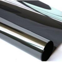 玻璃贴膜厂家-玻璃贴膜-膜莱帮贴膜产品