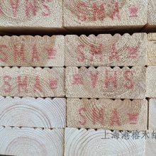 赤松实木板材港榕热销 上海赤松板材优缺点