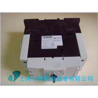 3RK2400-1DQ00-1AA3西门子继电器模块