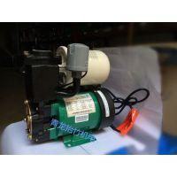 台湾博士多PB-200EA-RO自动加压泵家用 商品房用增压泵(台湾品质