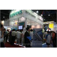 2019第十九届上海国际电机博览
