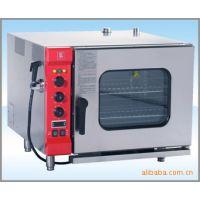 供应佳斯特WR-10-11-H十层万能蒸烤箱不锈钢酒店设备厨具