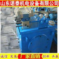 液压制动系统 液压系统设计制造 微型液压站 液压泵站 微型液压站