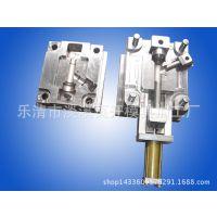浙江虹桥模具厂家专业设计汽车配件模具 注塑模具成型加工 模具