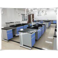 专业供应各种优质钢木实验台 全钢实验台 实验室专用实验台厂家