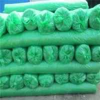绿色防尘网 防沙尘盖土网 裸土覆盖网