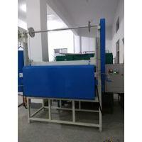 武汉智普管式加热炉 深圳管式炉生产厂家