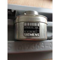 西门子编码器减轻控制器计算任务6FX2001-3EB02