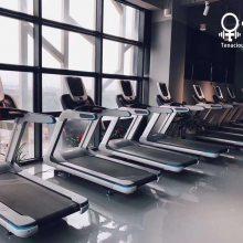 长春室内跑步机生产厂家室内健身器材商用跑步机价格