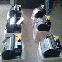 生产批发金属磁性分离器宝阳制造
