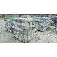 青砖生产厂家12X24粘土青砖古建工程专用