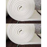 硅酸铝毡毯介绍应用说明保温节能建材高温管道壁衬