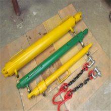 厂家生产 20T气动紧链器 30T气动液压紧链器
