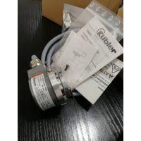 特价销售kubler库伯勒光电编码器8.A02H.1231.2048上海奇控优势供应