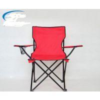 特价折叠便携钓椅钓鱼椅子炮台钓鱼凳新款台钓椅多功能渔具座椅