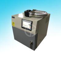 【微波灰化炉】灰化系统厂家有哪些?长仪微波