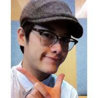 经典韩版复古眼镜框8003 品牌同款半框眼镜架 潮流百搭框架眼镜