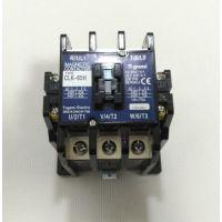 供应正品原装户上CLK-65H交流接触器TOGAMI