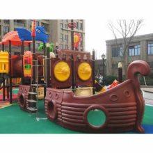 深圳幼儿园大型玩具_幼儿园组合玩具_小区滑滑梯_地面epdm颗粒施工_健宇体育,真实用材,严谨施工
