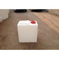 滚塑塑料PE水桶 滚塑水塔 塑料容器储罐水箱
