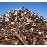 供兰州废金属回收和甘肃二手设备回收哪家好