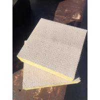 来电咨询幕墙岩棉板 管道保温 管道保温外墙岩棉保温板