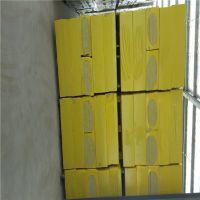 建筑外墙保温钢丝网岩棉板9公分优点有那些