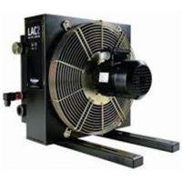OILTECH冷却器PWO B25THx40/1P-SC-S/FK-B25