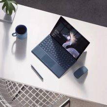 laptop2平板电脑-北京雷安泰克公司
