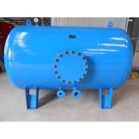 5吨铁压力罐多少钱日兴压力罐安装简单安全有保障