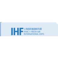 2018第十四届上海国际暖通空调、新风技术展览会