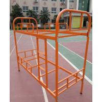 郑州钢制上下床新闻、儿童双层床、编织新梦境