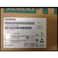 6SL3210-5BB22-2UV0变频器西门子代理