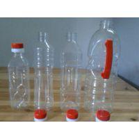 东莞环保食用瓶批发 深圳食用塑料瓶直销 广州塑料食用瓶供应