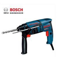 bosch电锤GBH2-18E正品博世电锤冲击钻电锤两用博世电动工具原装