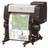 Canon/佳能大幅面打印机TX-5200