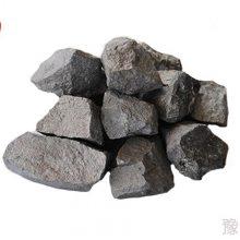 厂家直销 品质保证 专业生产 现货供应3-8球化剂