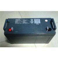 松下LC-PH12200蓄电池 ups机房设备断电备用电源