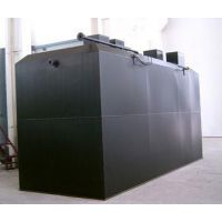 苏阳 污水处理设备 可按图纸定制加工