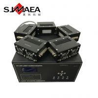 供应UVLED固化箱、实验室UV紫外光固化机SJMAEA晟驹机械
