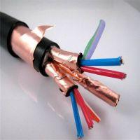 ZR-DJYPYPDR-6*2*1.5阻燃屏蔽计算机电缆//必亮春辉牌