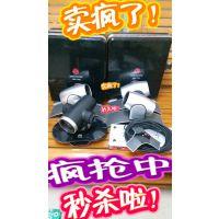 宝利通视频会议HDX7000宝利通MPTZ-9宝利通Group 500